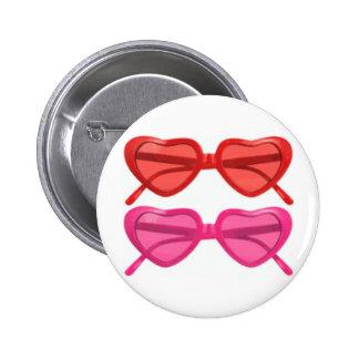 summer025 pinback button