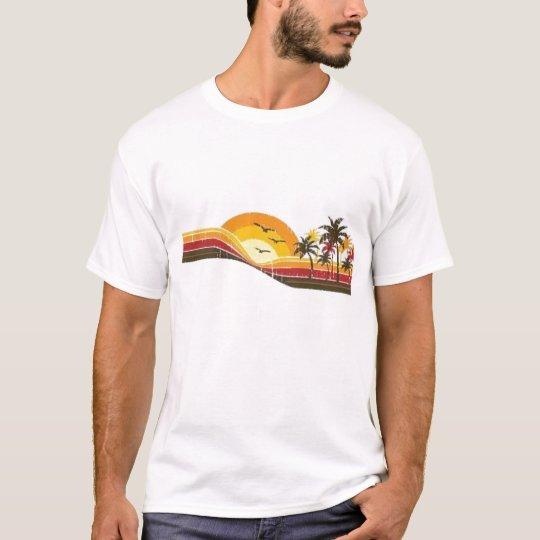 Summer1978 T-Shirt