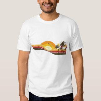 Summer1978 Tee Shirt