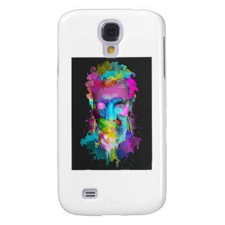 Summer2012 Collections Galaxy S4 Cover