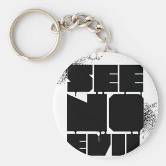 Summer2012 Collections Keychain
