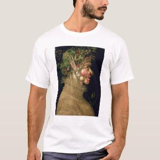 Summer, 1563, T-Shirt