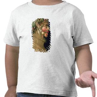 Summer, 1563, shirt