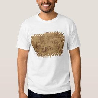 Summer, 1568 T-Shirt