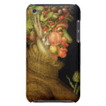 Summer, 1573 iPod touch case