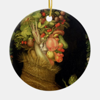 Summer, 1573 christmas tree ornaments