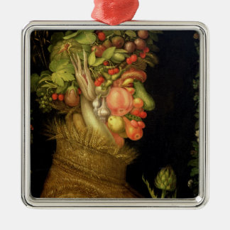 Summer, 1573 christmas ornament