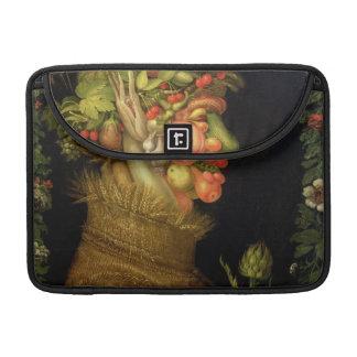 Summer, 1573 sleeve for MacBooks