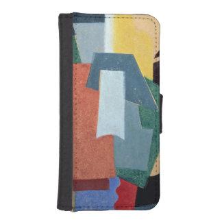 Summer, 1917-18 iPhone 5 wallet