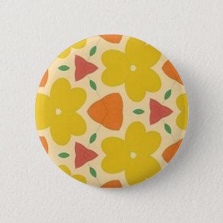 Summer 1972 button