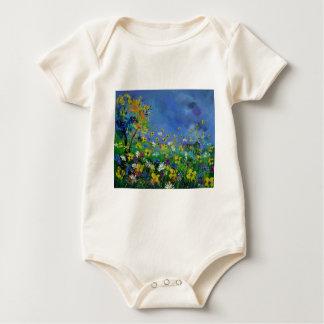 summer 564121.jpg baby bodysuit