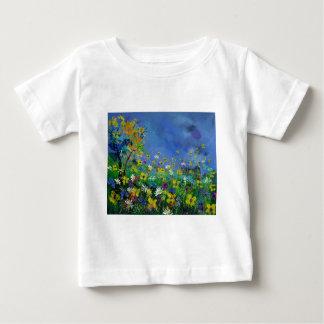 summer 564121.jpg baby T-Shirt