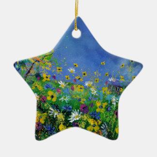 summer 564121.jpg ceramic ornament