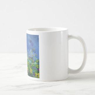 summer 564121.jpg coffee mug