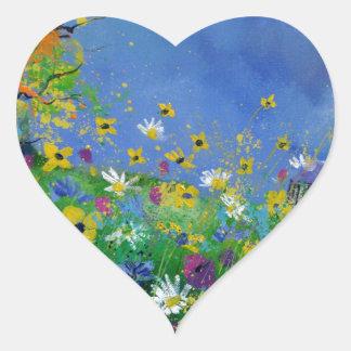 summer 564121.jpg heart sticker