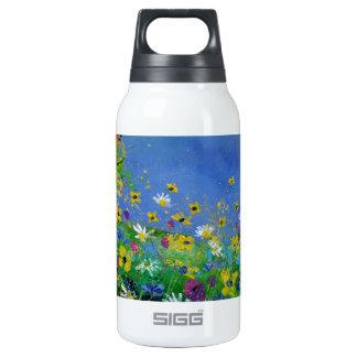 summer 564121.jpg insulated water bottle