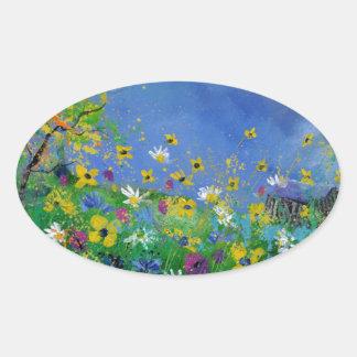 summer 564121.jpg oval sticker