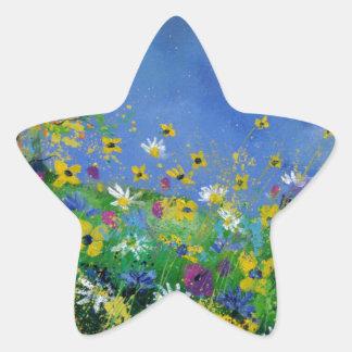 summer 564121.jpg star sticker