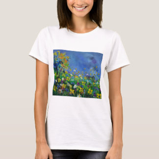 summer 564121.jpg T-Shirt
