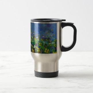 summer 564121.jpg travel mug