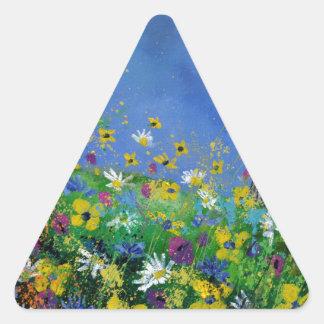 summer 564121.jpg triangle sticker