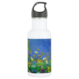 summer 564121.jpg water bottle