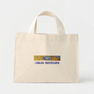 Summer at Link65 Outfitters Bag