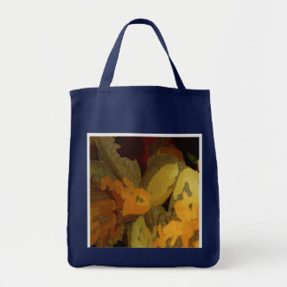 SUMMER BAGS FOR ALL PURPOSES