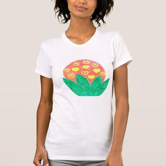 summer ball T-Shirt
