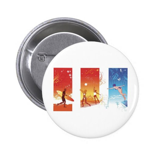 Summer_Banners Pins