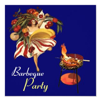 SUMMER BARBEQUE PARTY DANCE , ITALIAN KITCHEN ANNOUNCEMENTS