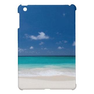 Summer Beach Cover For The iPad Mini