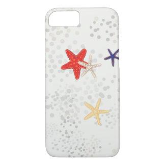 Summer beach iPhone 7 case