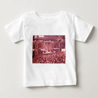 Summer Blowout 1980 Baby T-Shirt