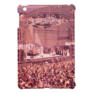 Summer Blowout 1980 iPad Mini Covers