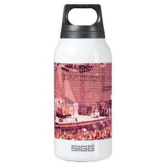 Summer Blowout 1980 10 Oz Insulated SIGG Thermos Water Bottle