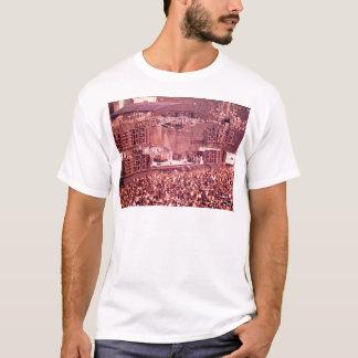 Summer Blowout 1980 T-Shirt