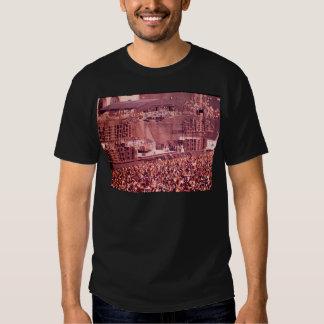 Summer Blowout 1980 T Shirt