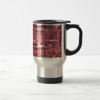 Summer Blowout 1980 Travel Mug