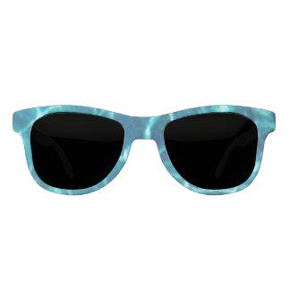 Summer Blue Water Eyewear