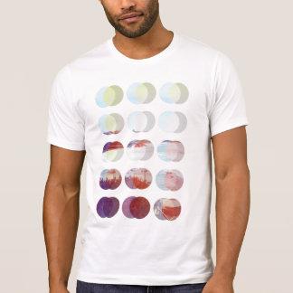 """""""Summer Blur"""" T-Shirt"""