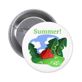 """""""Summer!"""" button"""