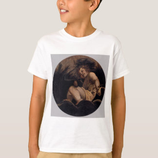 Summer by Tintoretto T-Shirt
