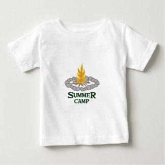 SUMMER CAMP TSHIRT