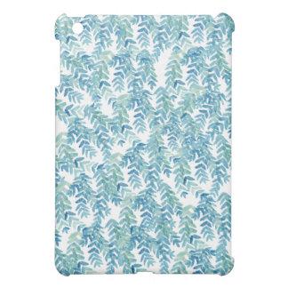 Summer Case For The iPad Mini