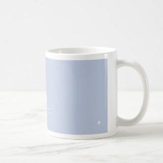 Summer Classic White Coffee Mug