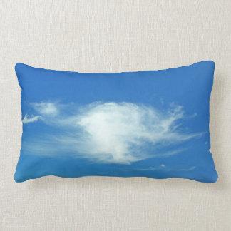 Summer Clouds Pillows