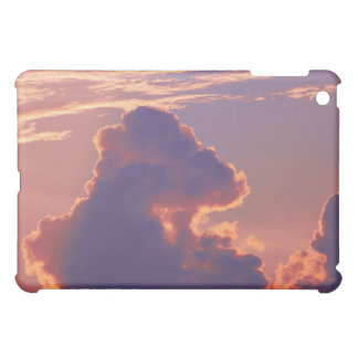 Summer Clouds Speck Case iPad Mini Cases
