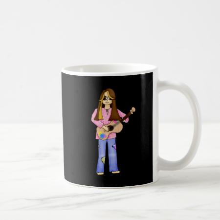Summer Coffee Mugs