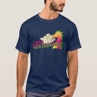 Summer DarkTabulous! T-Shirt
